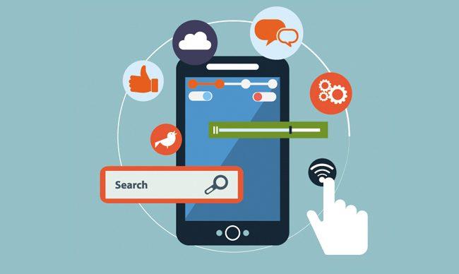 Приложения на телефон и компьютер и другой полезный софт