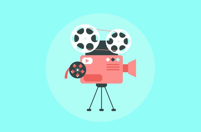 Специалист по видеомонтажу