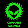 Computer Assembly