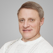 Александр Смолин