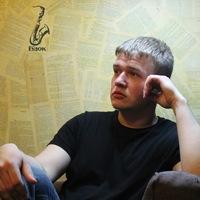Евгений Осадчев